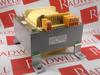 TRAMAG A5E00156100AA/6SL3352-7AE38-4AA0 ( TRANSFORMER 11.2AMP 380-480V 47/63HZ ) -Image