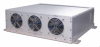 1500VA, 3-Phase to 3-Phase Frequency Converter with Sine-wave Output Rugged, Industrial Quality -- FTT 1K5 -Image