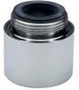 Vandal-Resistant Male Aerator -- G63506 -Image