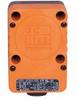 Inductive sensor -- IC0006 -Image