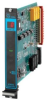 Zero Two Single Channel Combustible Trip Amplifier Module -- TA102A -- View Larger Image