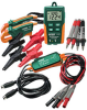 MultiMeters > Digital MultiMeters -- DL160 - Image