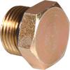 #10 ORB Plug -- 8417289 - Image