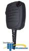 Klein Electronics Inc. Military Grade Speaker/Shoulder.. -- VETERAN