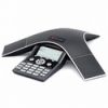 Polycom SoundStation IP 7000 IP Conference Phone with Full XMTML Microbrowser - Power Over Ethernet (PoE)
