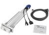 Single Axis Robot, Rod Type -- RSD2 / RSDG2 - Image
