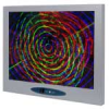 """21.3"""" Marine VESA Mount Touch Monitor -- VT213WP - Touch -- View Larger Image"""