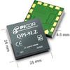 Active Input EMI Filter -- QPI-9LZ - Image