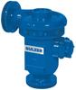 Transformer Oil Circulation Centrifugal Pumps -- VMOA