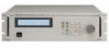 Programmable AC Source 0~300V, 15~1.5kHz / 18KVA, 1 or 3 Phase - 61600 Series -- Chroma 61612