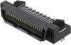 Rectangular Connectors - Arrays, Edge Type, Mezzanine (Board to Board) -- 5176381-1-ND - Image