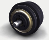 Brushless Clutch -- EFAS 17