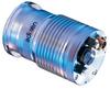 Molecular Drag Pump -- MDP 5011CP