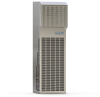 Side Mount Cooling Unit, 460 V -- DTS 3681