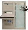 RF High Power Calorimeter with Chiller -- 1314 - Image