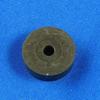 Magnet Target Wheel -- P10A - Image