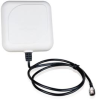 2.4 GHz 14 dBi Outdoor Directional Antenna -- 304020