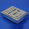 Yuan Dean - 99D Series -- 99D-24S12R