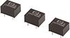 LDU05-14 Series LED Driver -- LDU1416S1000-Image