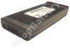 Compal TS30H Replacement Laptop Battery