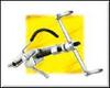 Fixoband Banding Tensioning Tool
