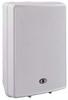 D-LITE Series Loudspeaker -- D 12W