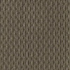 Chain Maille Broadloom 9713 Carpet -- Daisy Chain 460