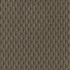 Chain Maille Broadloom 9713 Carpet -- Daisy Chain 460