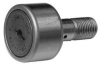 Cam Follower,Stud,Screwdriver Slot,Seal -- 13W698