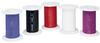 Protective PTFE Tubing -- TF-BK,TF-B, TF-R, TF-Y and TF-W - Image