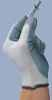 Size 7 Ansell Hyflex® Nitrile Foam Coated Palm -- 69288
