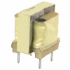 Audio Transformers -- 237-1124-ND - Image