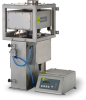 Metal Separator for Free-fall Applications -- RAPID 6000