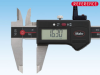 MarCal Digital Caliper 16 ER with Data Output