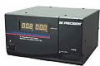 15 V, 28 AMP, Regulated Digital DC Power Supply -- BK Precision 1690