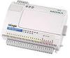 Active Ethernet I/O -- ioLogik E2260 - Image