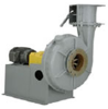 FRP Pressure Blower