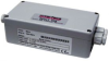 SGA AC/DC Powered Signal Conditioner