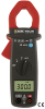 Clamp-On Meter -- Model 500