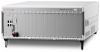 18-Slot 3U PXI Express Chassis with AC - Up to 8 GB/s -- PXES-2780 - Image