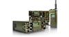Software Defined Radios -- M3TR