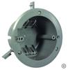 Round Box - Nonmetallic -- 7122RAC
