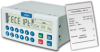 Advanced Batch controller with NTEP certification -- N414 - Image