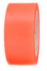Fluorescent UPVC Carton Sealing Tape -- CARTUPVC 3402