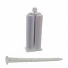 Thermal - Adhesives, Epoxies, Greases, Pastes -- 345-1727-ND - Image