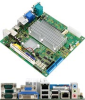 IM-945GSE-A Mini-ITX Motherboard -- MS-9830-A - Image