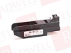ALLEN BRADLEY 595-N1 ( ADAPTER KIT FOR AUXILIARY CONTACT ON A DISCONNECT (NEMA SIZE 5) ) -Image