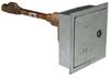 Z1320-C Encased Wall Hydrant -- Z1320-C -Image