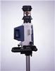 SRX Robotic Total Station -- SRX5