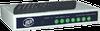 AVT-3160 Scan Converter -- AVT-3160